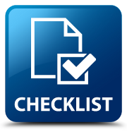 Mortgage-Checklist