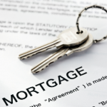 Mortgage Broker or Direct Lender?