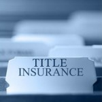 Who Pays Title Insurance?