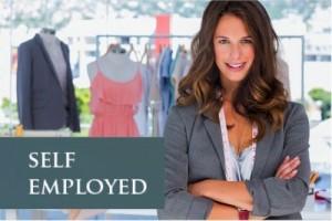 Self Employed Home Loan